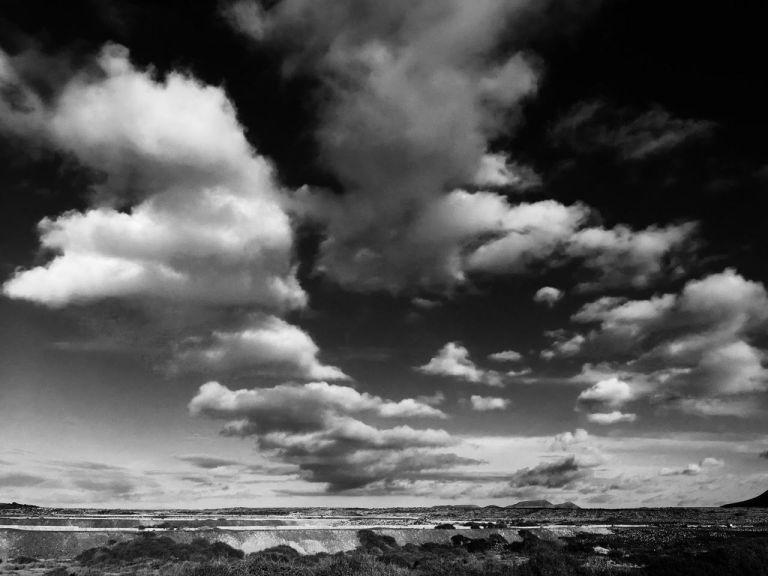 Fuerteventura, Canary Islands Photo: Ello Bolz
