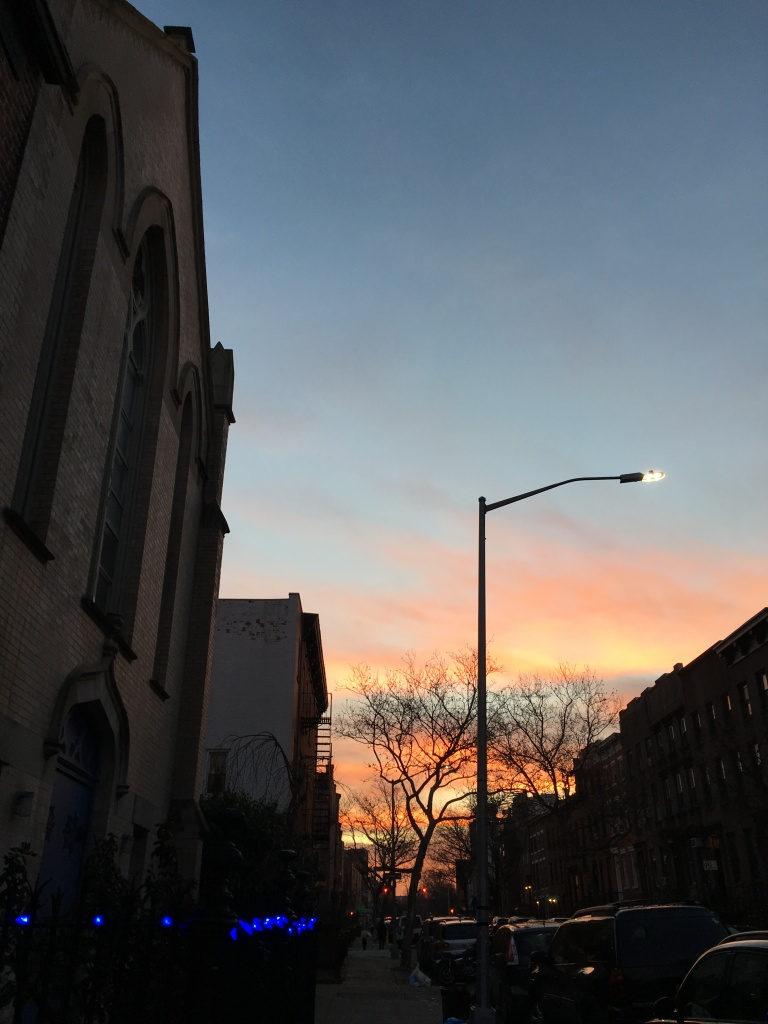 brooklyn-solstice