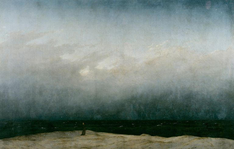 1024px-Caspar_David_Friedrich_-_Der_Mönch_am_Meer_-_Google_Art_Project.jpg